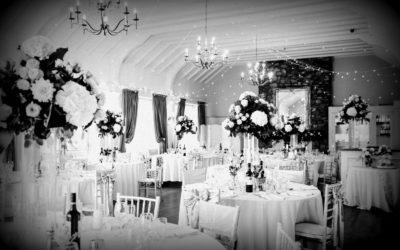 Triton Inn Wedding Singer and DJ – Clare and Gareth's Big Day!